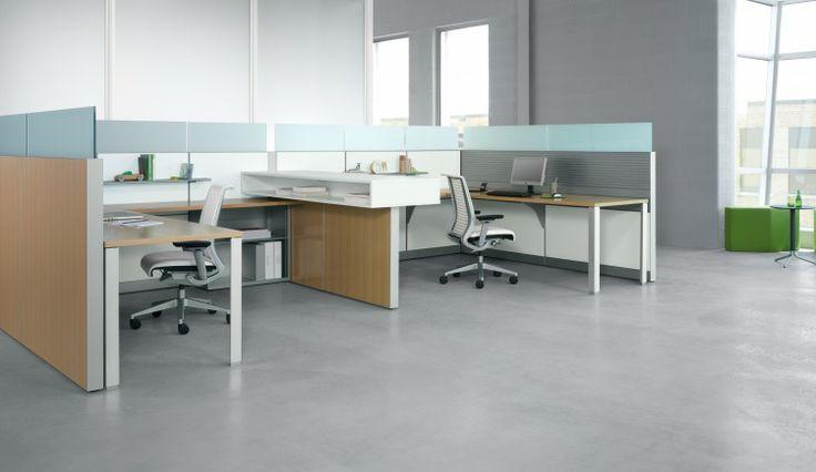 35 best open office design concepts images on pinterest