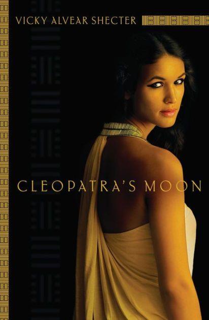 38 best cleopatraselene images on pinterest cleopatra