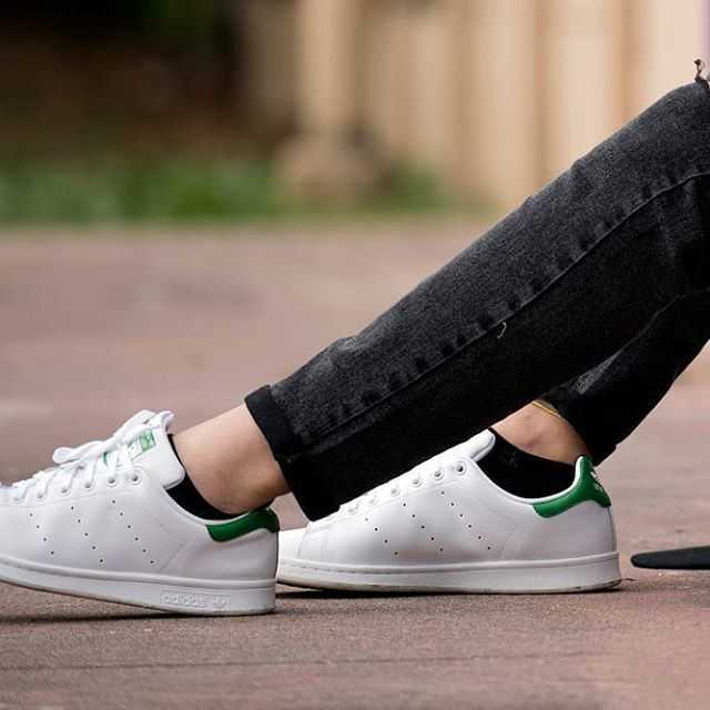 Novelista Elemental Varios  Adidas Stan Smith, is the best selling model in the history of Adidas,  returned to the charge. With new colors an… | Adidas stan smith, Stan smith,  Fashion boutique