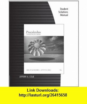 student solutions manual chabay pdf