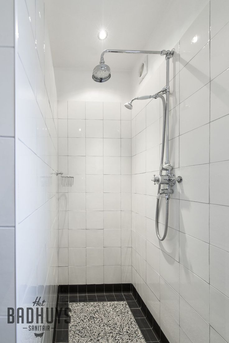146 best moodboard badkamer images on pinterest bathroom ideas