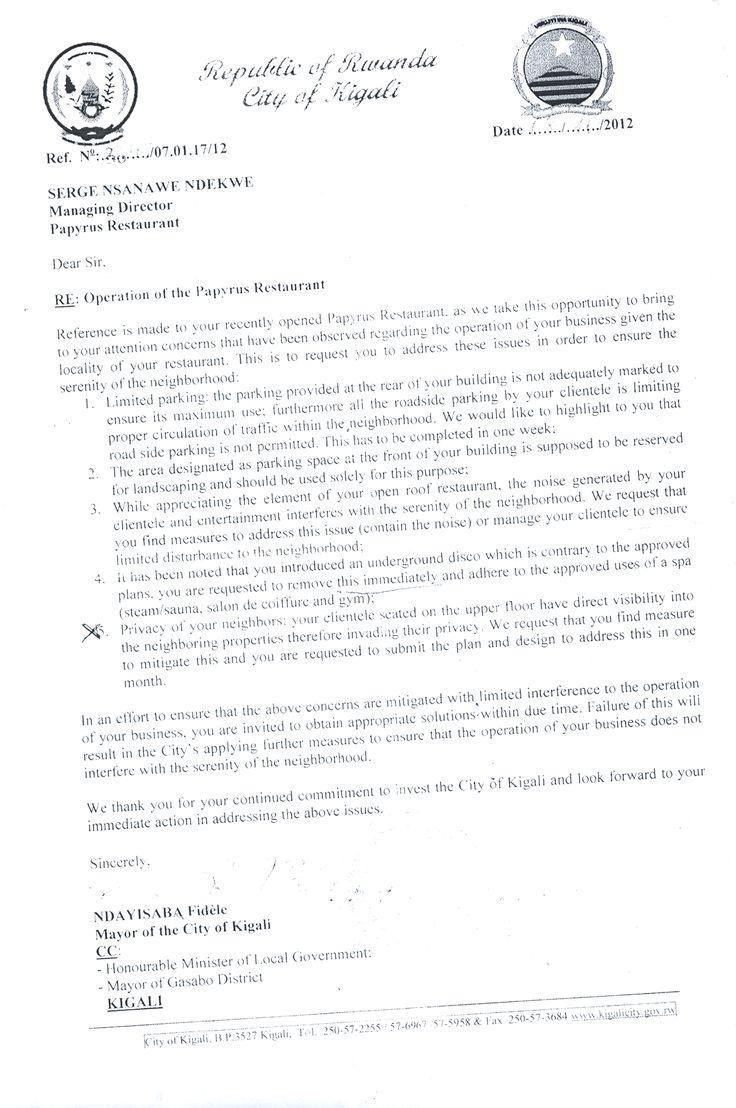 5f63e50b30851dd08cda8ba1bed46daf--letter-sample-a-letter Official Apa Resume Format on