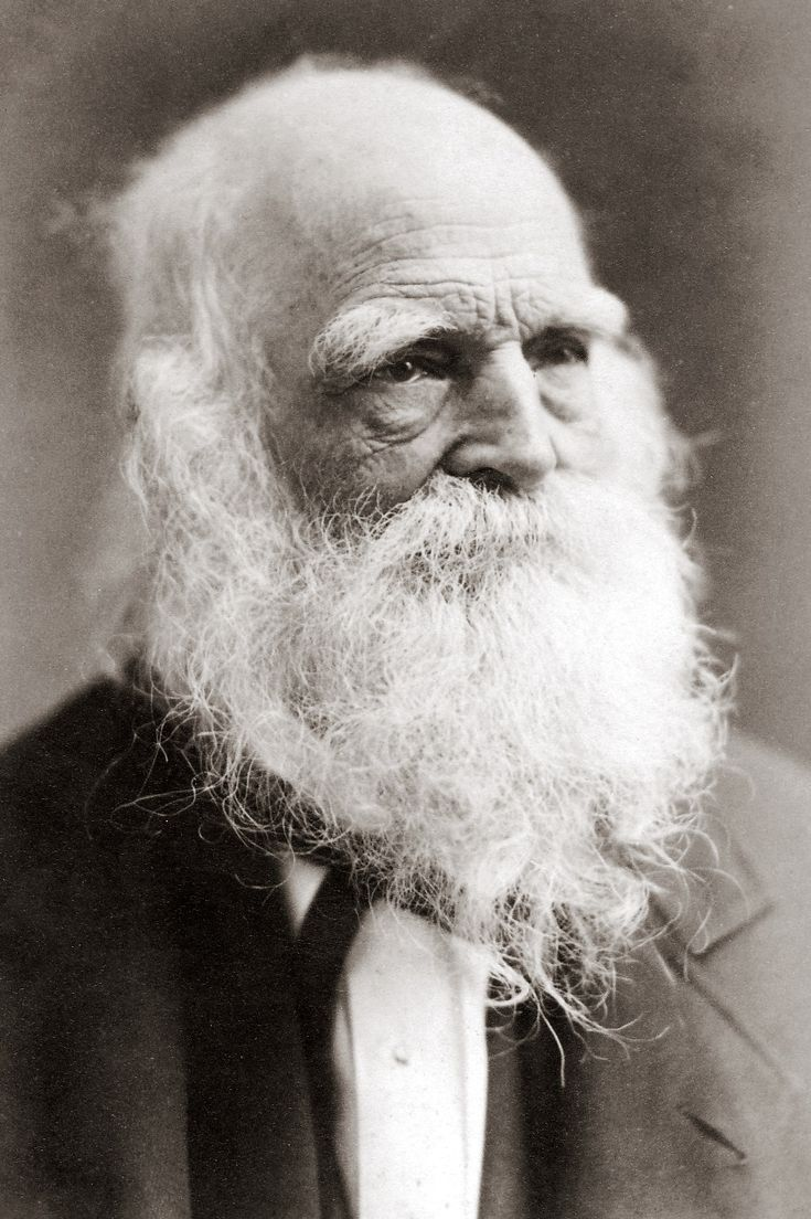 17 best images about poetry and poets the road le william cullen bryant 1794 1878 was an american r tic poet journalist
