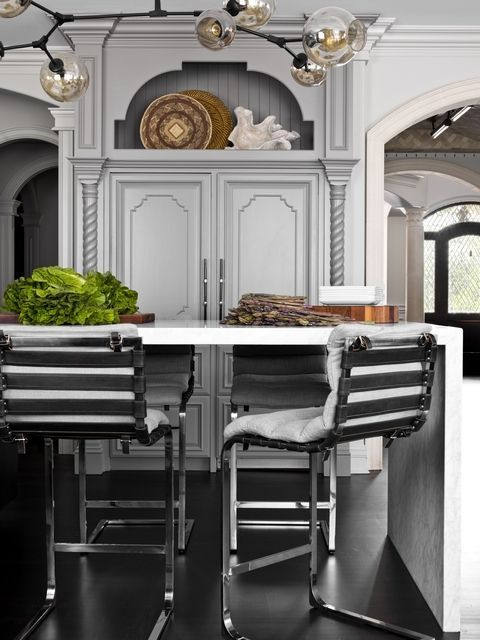 Best BeAUTIfUL InTERiORS Images On Pinterest Advertising - Classic interior design home staging modern vibe juliette byrne