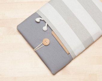 Housse ipad air housse ipad Pro 9.7 iPad pro pochette pour