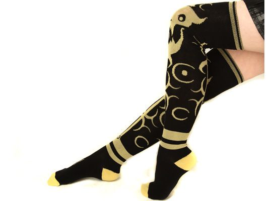 Diablo 3 Mistress of Pain socks: Geek, Iii Mistress, Pain Socks, Style, Stuff, Iii Socks, Diablo Iii, Things, Diablo Mistress