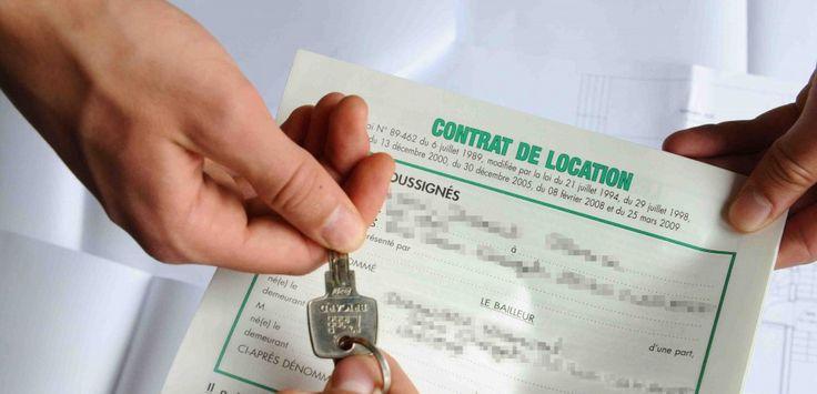 Un nouveau décret du 5 novembre 2015 est venu fixer la liste des pièces justificatives pouvant être demandées à un candidat locataire et à sa caution.