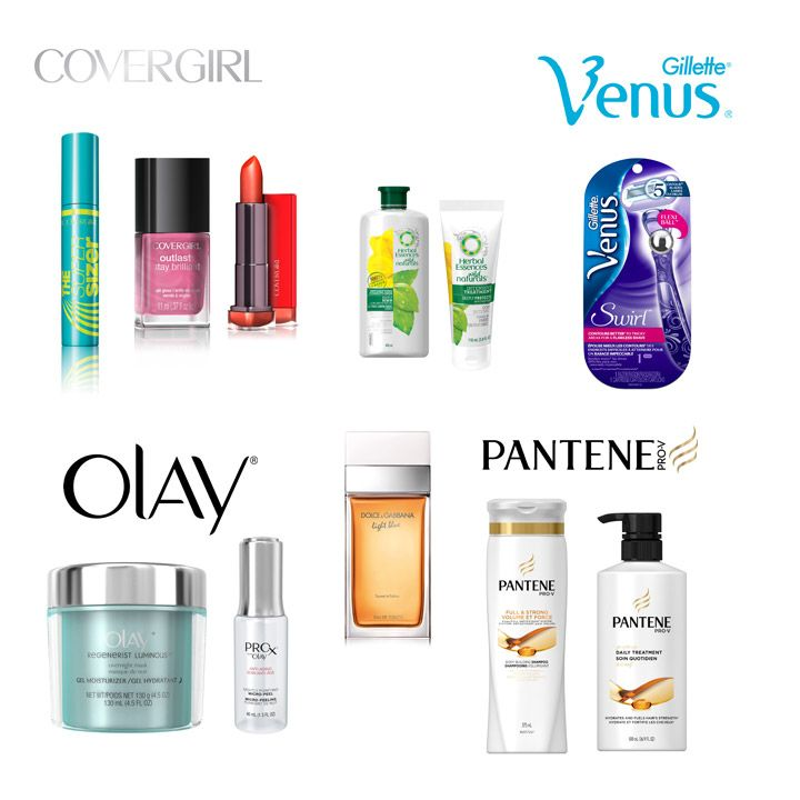 divine.ca celebrate our 10th birthday with beauty products contest