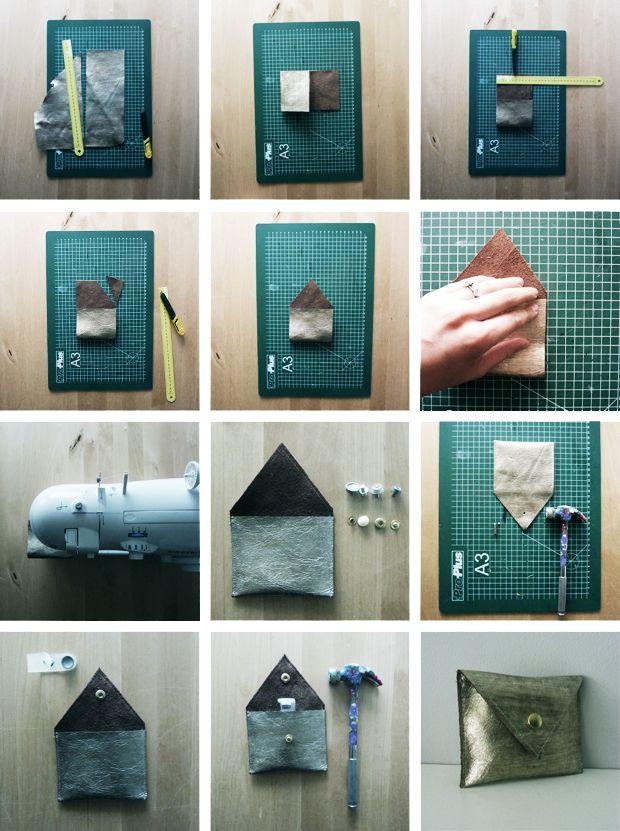 leather envelop purse (www.fashionlookbo...)