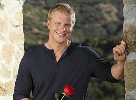 The Bachelor 2013 Spoilers: Sean Lowe Shirtless For In Touch (PHOTO) | Gossip and Gab