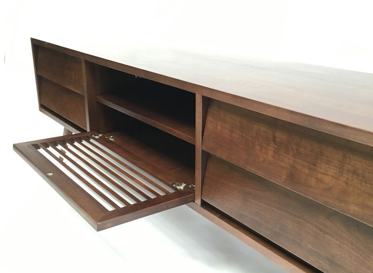 Best 25+ Modern tv cabinet ideas on Pinterest | Modern tv ...