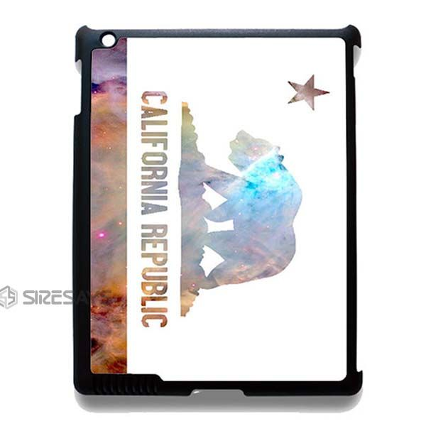 Like and Share if you want this  California Republic walmart ipad case, Galaxy Flag iPhone case     Buy one here---> https://siresays.com/Customize-Phone-Cases/california-republic-walmart-ipad-case-galaxy-flag-iphone-case/