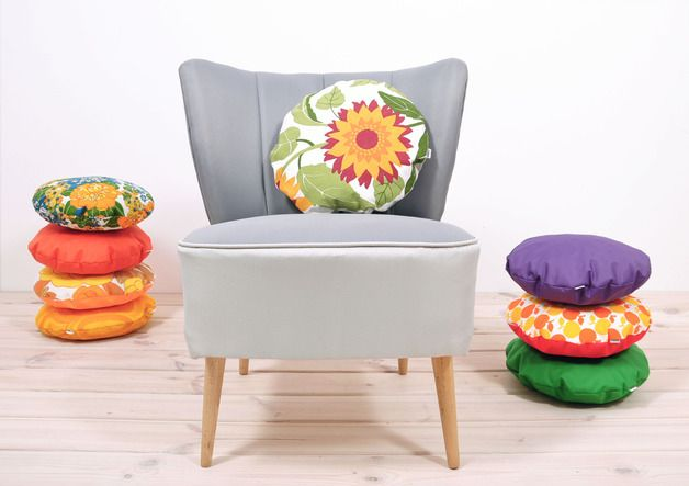 fotel klubowy vintage - PRACOWNIA-REBORN - Kanapy i fotele