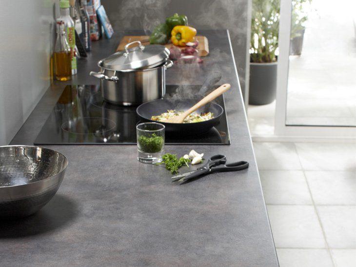 237 best Cuisine  A table ! images on Pinterest Kitchens, Kitchen