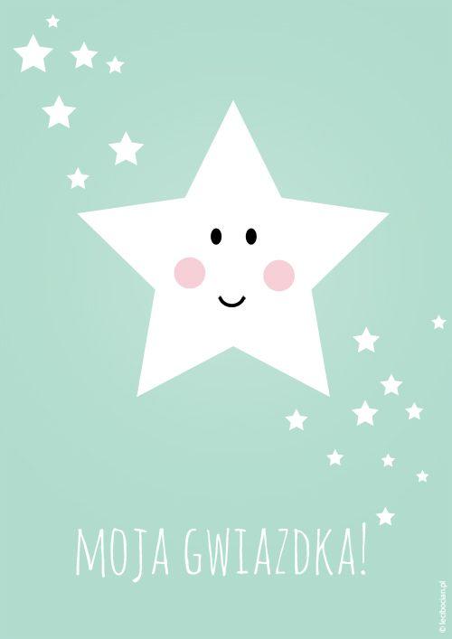 plakat-gwiazdka-mieta-min