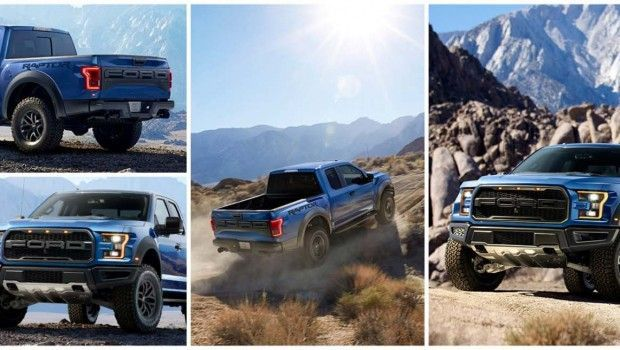 Cool Ford 2017: All About 2017 Ford Raptor Price and Changes Car24 - World Bayers Check more at http://car24.top/2017/2017/03/05/ford-2017-all-about-2017-ford-raptor-price-and-changes-car24-world-bayers/
