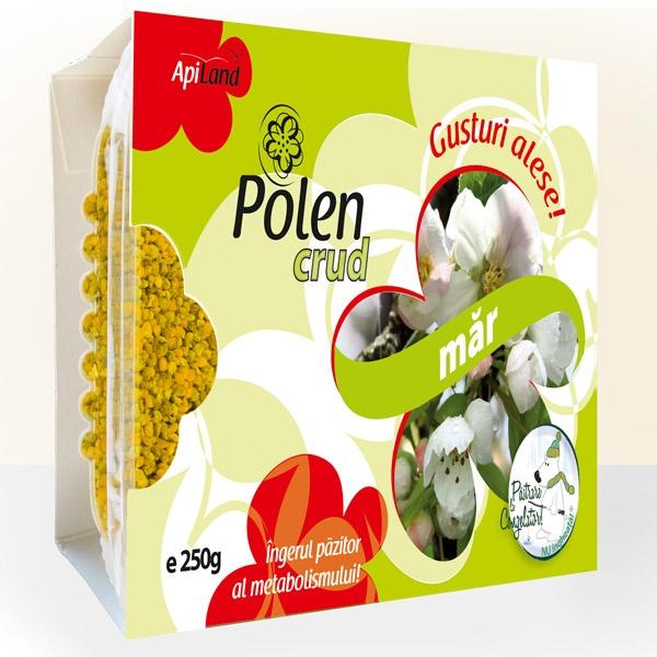 http://www.apigold.ro/en/polen-crud/product/9-polen-crud-bio-eco-mar-250g