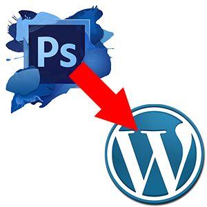 http://www.i-webservices.com/PSD-to-Wordpress-Conversion Looking for PSD to WordPress Conversion Services