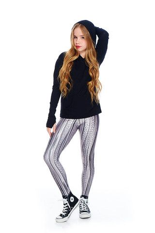 Silver Chains Leggings | girls' style | Pinterest | Lexee ... Will Smith