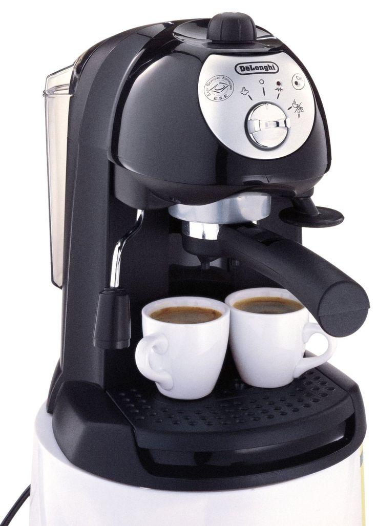 breville cafe roma manual pdf