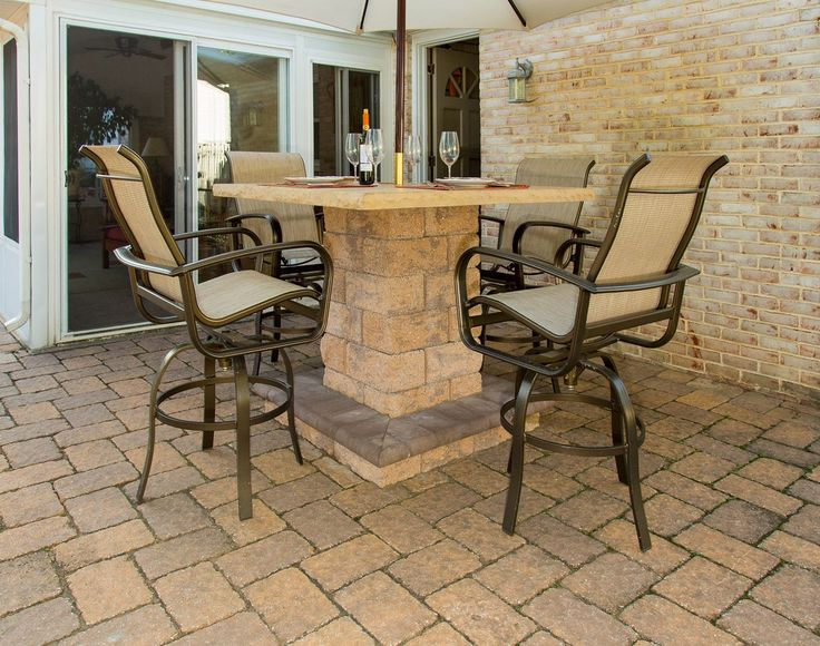 478 best perfect patios images on pinterest patios for 64 rustic terrace bristol ct