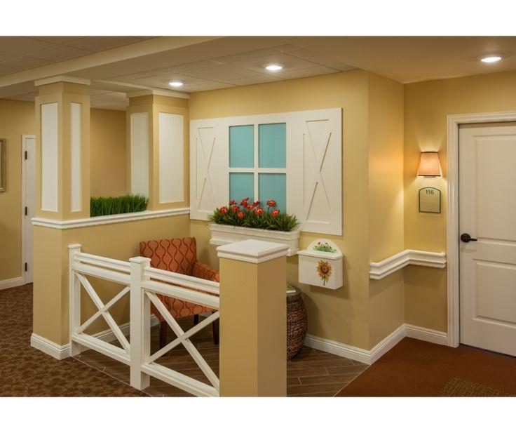 Best 25 senior living ideas on pinterest senior living for 64 rustic terrace bristol ct