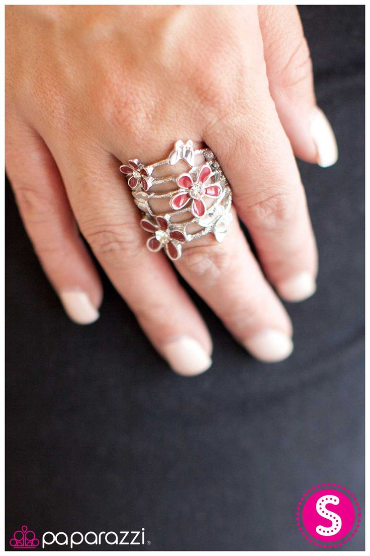 Exquisitely Effortless Stretch Ring Only 5 Www