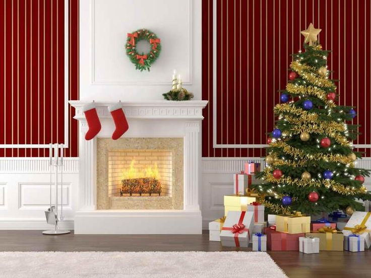Decorating Ideas To Decorate Living Room Decorating Christmas Wreaths Ideas  Round Coffee Table With Storage Small Apartment Living Room Ideas Glass ...