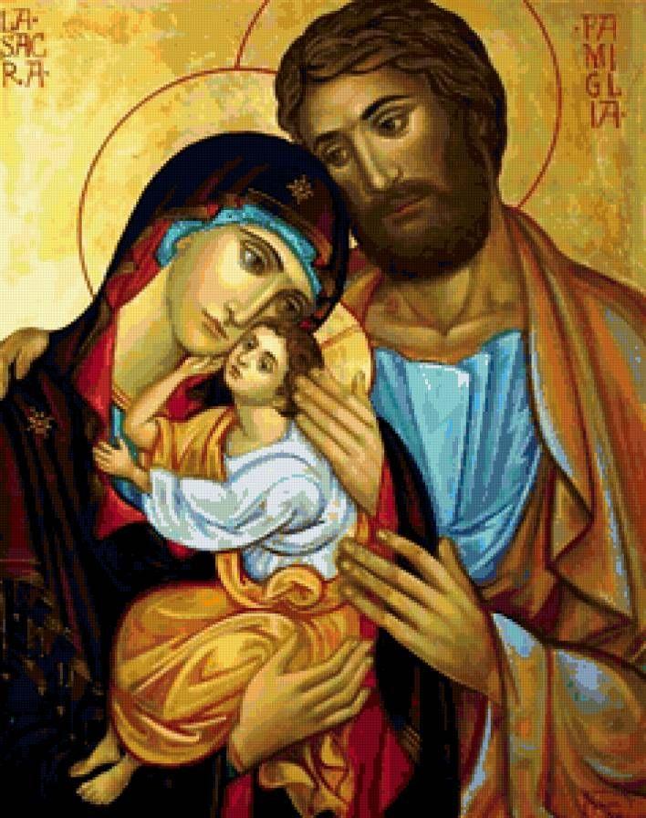 Святое семейство-2.jpg (708×896)