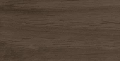 Stain Color SW 3134 Weathered Teak from Sherwin-Williams