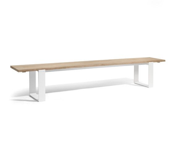 Prato by Manutti   coffee table   Rectangular dining tables ..