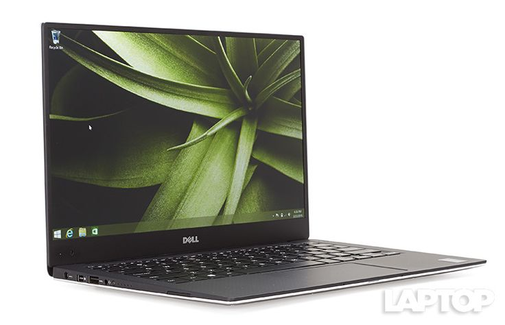 Dell XPS 13 (2015, Nontouch) - starting at $799. No dvd drive but at least it's not a touchscreen