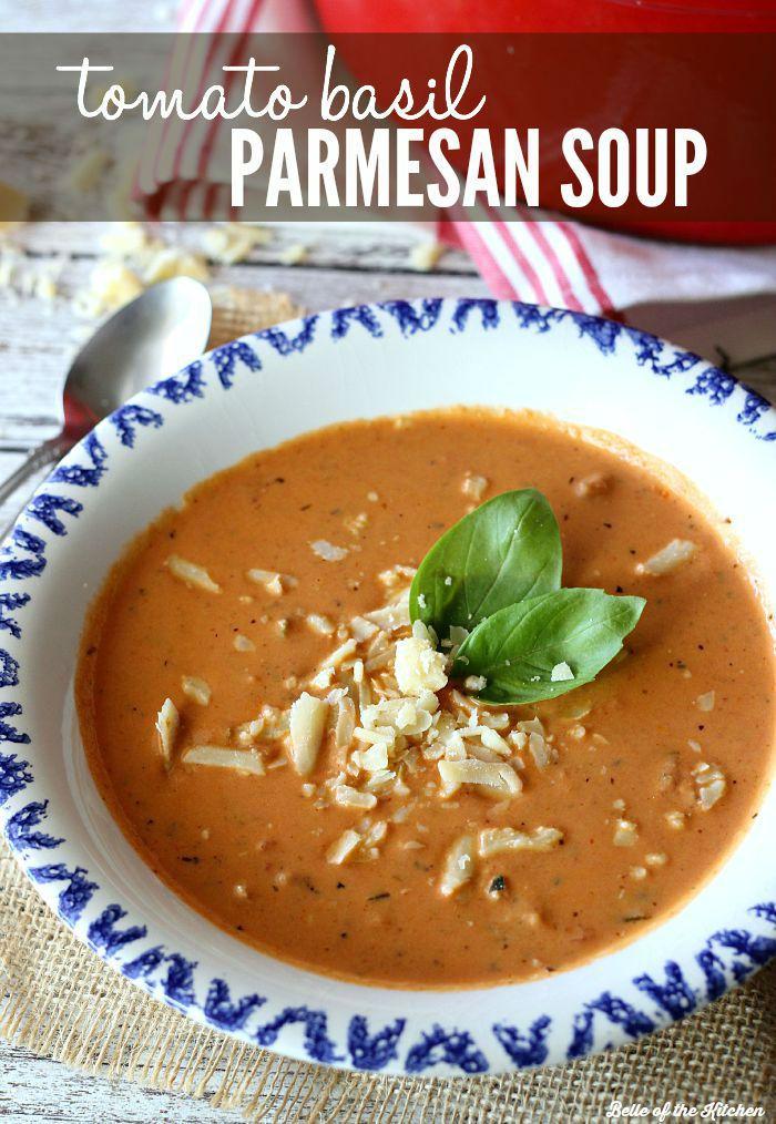58064 best images about quot quot dinner ideas quot quot on pinterest