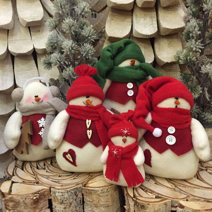Karácsonyi előkészületek I. - Villa Majolika