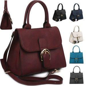 Korea Premium Bag Shopping Mall [COPI] copi handbag no. SE-636 / Price : 153.98USD #korea #fashion #style #fashionshop #premiumbag #copi #bag #luxury