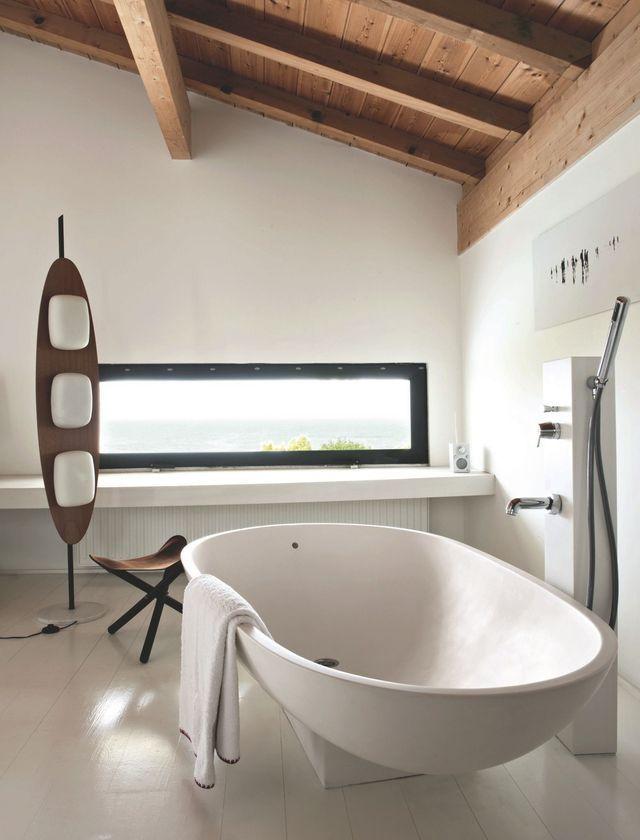 #bathroom #arhitecture #interiordesign
