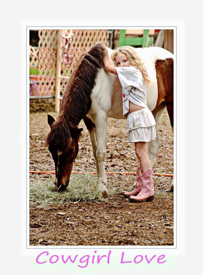 433 best images about horses and little girls on pinterest first love ponies and a girl - The house on the rock the ultimate refuge in a norwegian fjord ...