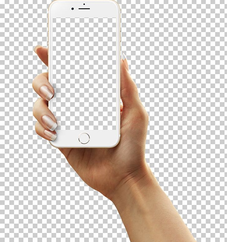 Iphone 6 Apple Iphone 8 Plus Iphone 5s Png Apple Apple Iphone 8 Plus App Store Communication Communication Device Iphone 8 Plus Iphone 5s Iphone 8