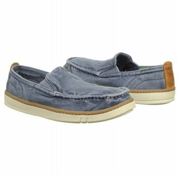 #Timberland #Mens Casual Shoes #Timberland #Men's #Hookset #Handcrafted # Slip
