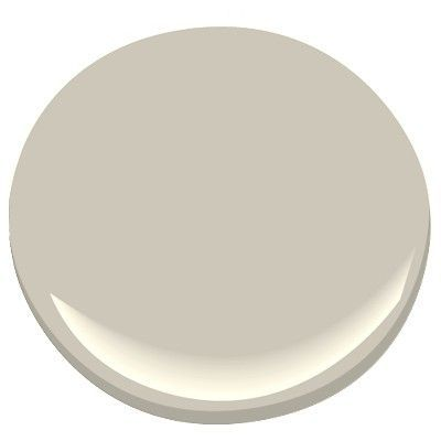 Pewter Revere - A light gray with warm undertones, this classic shade creates a unifying look that calms and restores. A great transitional color, it's perfect for an open floor plan.     (This color is part of our Candice Olson Designer Picks collection.)