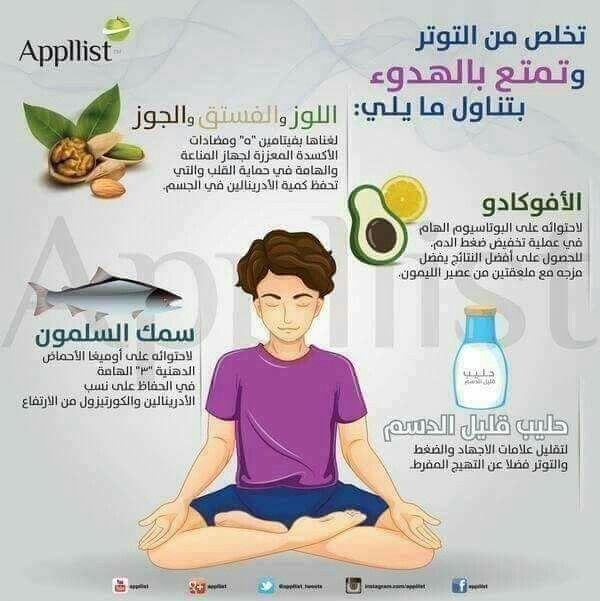 Pin By Mostafa Amin On معلومات مفيدة Health Facts Food Health Facts Health Science