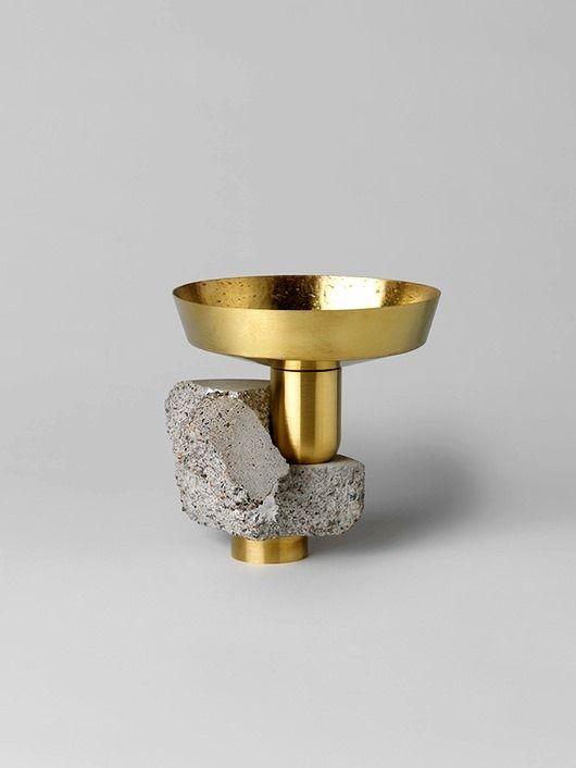Bowl by David Taylor