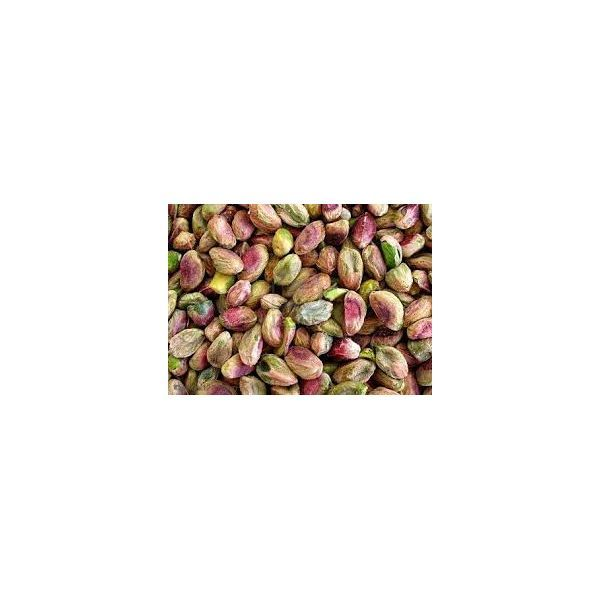 Green Pista Irani 100G  Pistachios help in reducing bad cholesterol, LDL and increases good cholesterol, HDL in the body thus preventing heart diseases.  It also increases strength of the nerves making heart stronger.