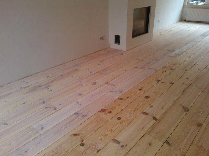 Best houten vloer images flooring floors and