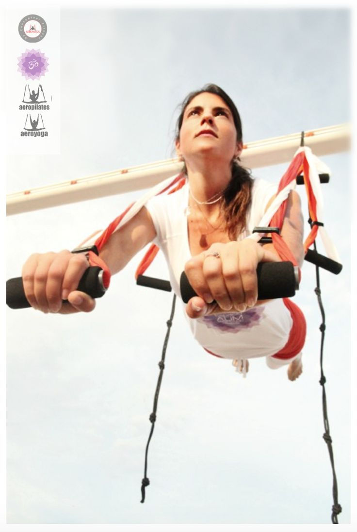 Yoga Aéreo Barcelona: Método AeroYoga® en Prensa, Éxito de Aum Yoga Studio #aeroyoga #yogaaereo #aerialyoga #aeropilates #pilatesaereo #aerialpilates #pilates #yoga #fitness #teachertraining #madrid #barcelona #valencia #sevilla #bogota #colombia #cali #medellin #cartagena #paris #france #portugal #lisboa #porto #italia #roma #milan #USA #wellness #bienestar #yogaaerien #acro #acrobatic #acrobatico #rafaelmartinez #aeroyogacastelldefels #castelldefels #aeroyogabarcelona  #aeroyogacatalunya