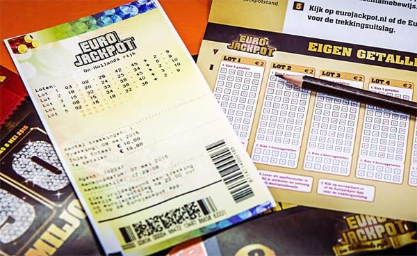 How To Play Eurojackpot In Germany Lotto Online Germany Lotto Tickets