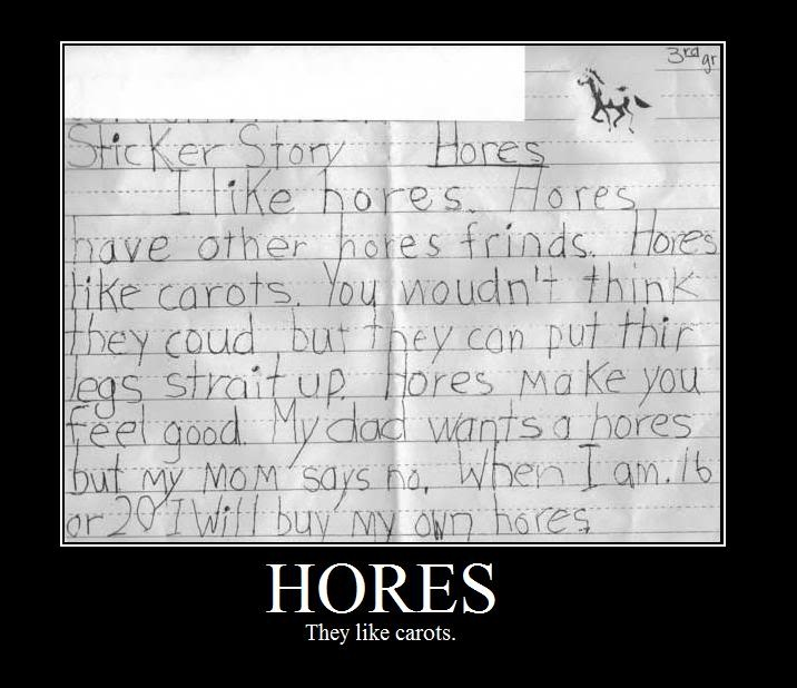 "Lmao ""you wouldn't think they could but they stick their legs straight in the air"" gotta love hores: Except, Giggl, Funny Stuff, Carrots, Kids,  Slipstick, Hilarious, Funnystuff, Hore"