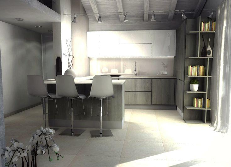 Oltre 25 fantastiche idee su costruzione nuova su for Piani di progettazione della casa 3d 4 camere da letto