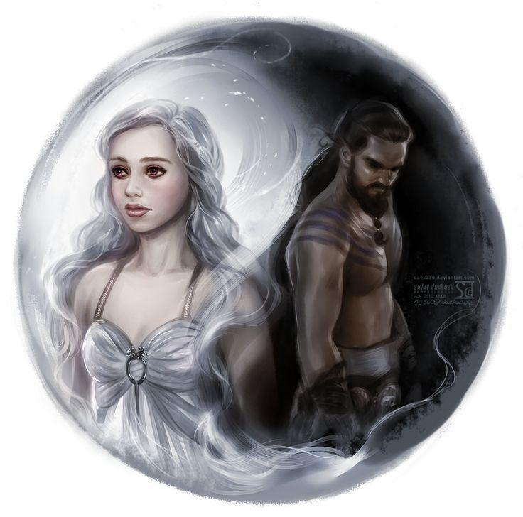 game of thrones e o zodiaco