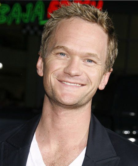 New NY Now > Neil Patrick Harris Tonight At Barnes & Noble